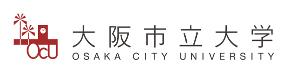 公立大学法人大阪市立大学