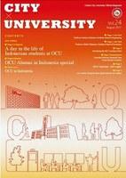 cityuniversity_24.jpg