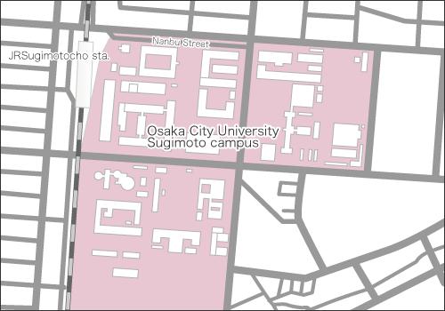 e map1