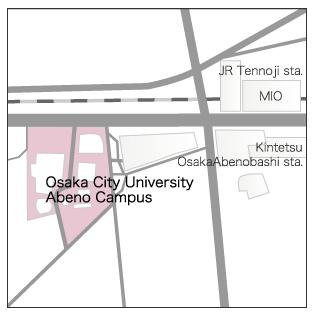 e map2