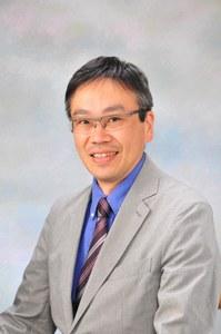 Daisuke Tsuruta