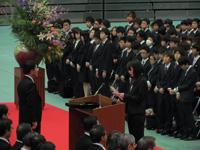 20110510 03 2