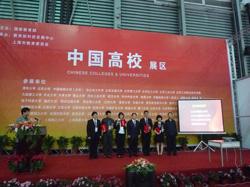20111121-01-3.jpg