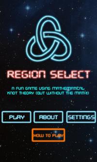 screen shot image No.1