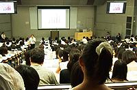 オープンキャンパス2014_2013模様1