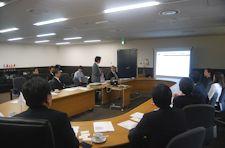 Seoul National University signing ceremony photo 4