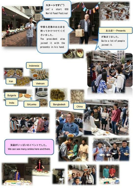World Food Festival2