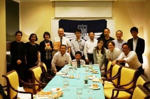 Bangkok Alumni Dinner.JPG