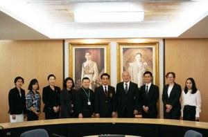 Chulalongkorn University Faculty of Medicine.JPG