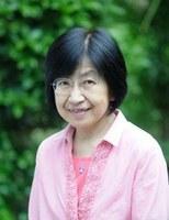 Associate Professor<br />Chiyomi Uematsu