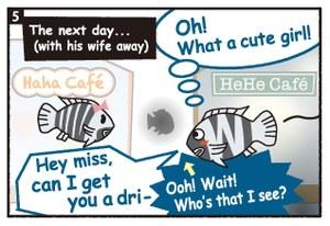 Fish - 5