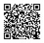 M. Mobile QR code