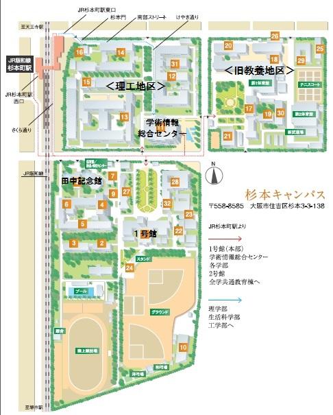 s-map 2.jpg