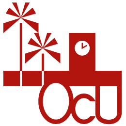 logo01 t1