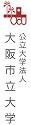 シンボルマーク+ロゴタイプ縦書き(法人格表記入り)