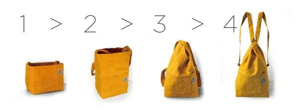 bag-change.jpg