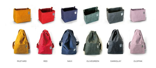 bag-color.jpg