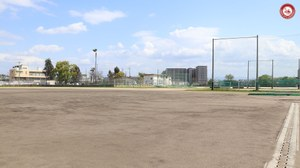 sugimoto_baseballground.JPG