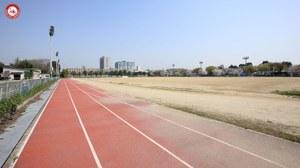 sugimoto_ground_track.JPG