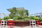 s_garden_09.jpg