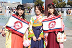 s_graduate_2015_106.jpg