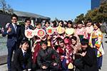s_graduate_2015_116.jpg