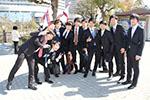 s_graduate_2015_118.jpg