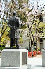 s_sakura_2016_012.jpg