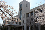 s_spring_010.jpg