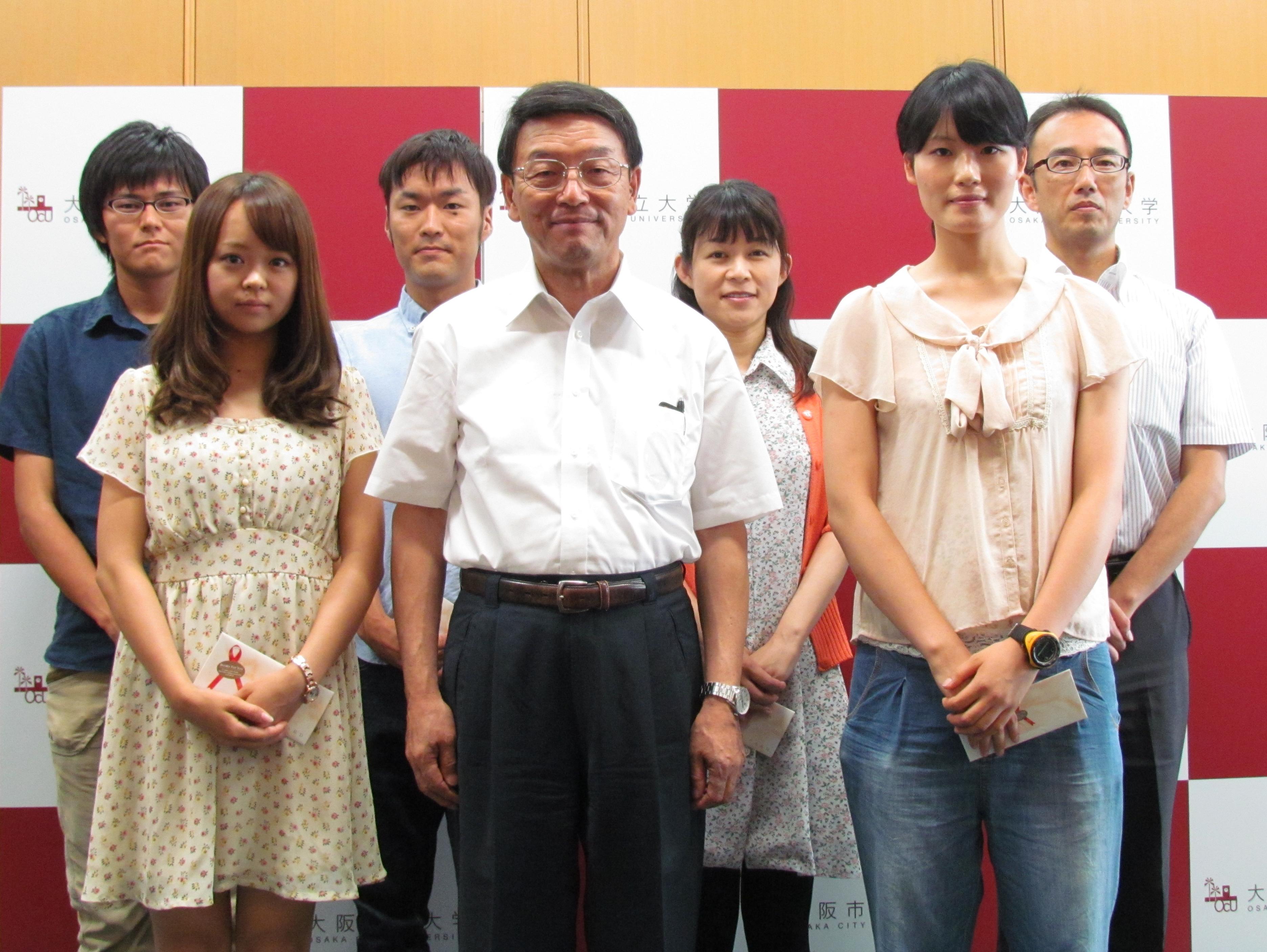 news_2012731_2.jpg