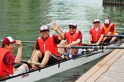 150523 ボート祭-3.JPG