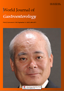 World Joural of Gastroenterol.png