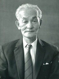 福井 孝治