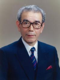山本 研二郎