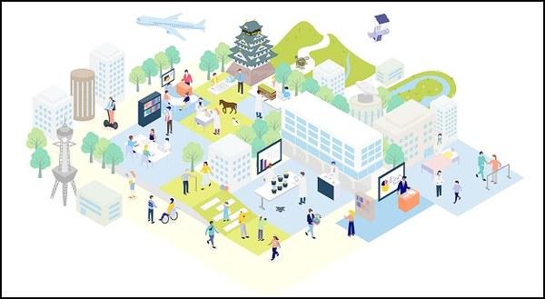大阪公立大学(仮称)TOP.jpg