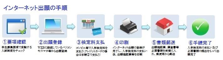 Web paper.jpg