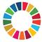 OCU and SDGs
