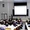 公開講座<br /> - Open lectures -