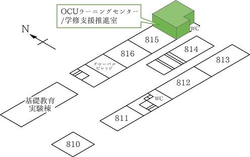 OCULC_地図(Ver.Green)1