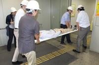 H28防災訓練④