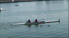 平成26年度 関西選手権競漕大会結果について ボート部