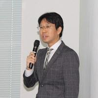 gyakushu_hasegawa