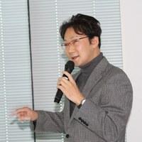 gyakushu_kimura