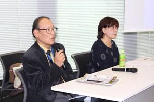gyakushu_simpo5