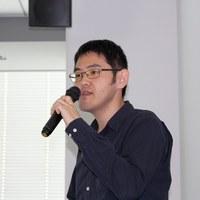 gyakushu_ueno