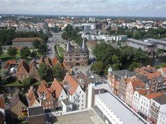 Philo Turm