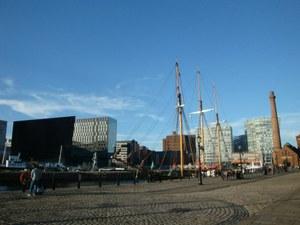 Liverpool Dock.jpg