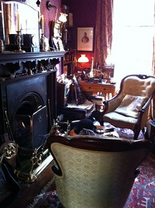 Sherlock Holmes Museum.jpg