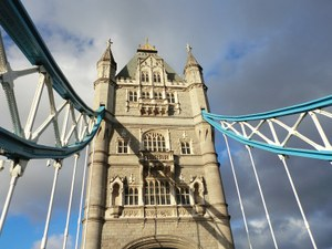 ロンドンブリッジ.jpg