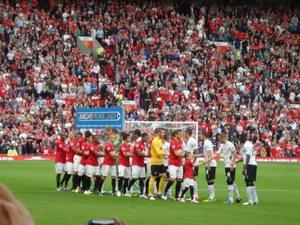 Manchester United試合.jpg